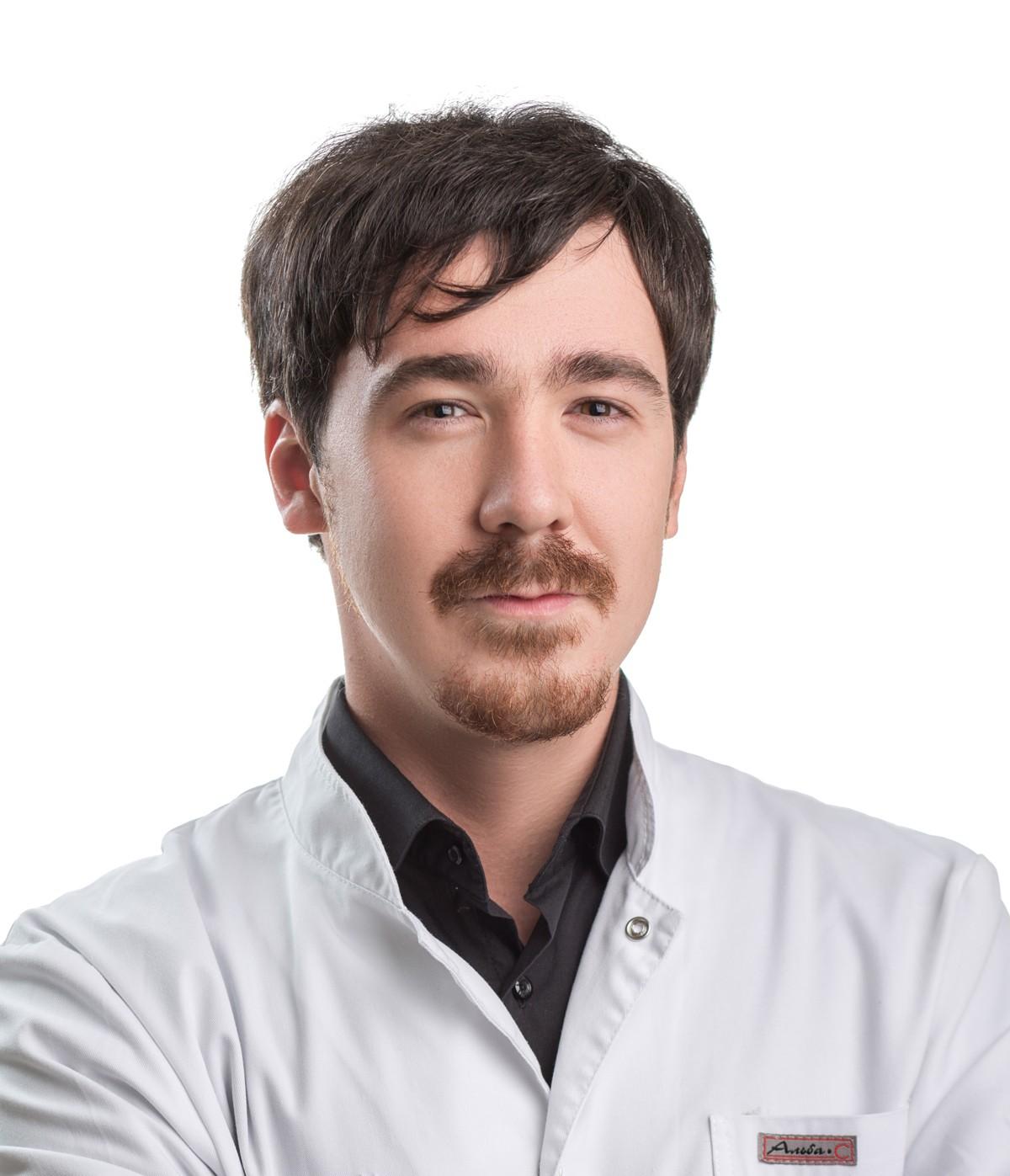 Toinov