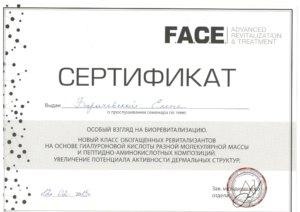 22 стр Барачевская_Page_09