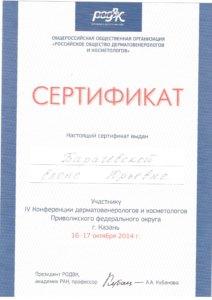 Барчевская 23 стр_Page_18