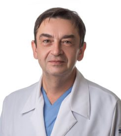doshhuk-andrej-ivanovich