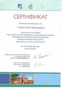 Говоров_Page_11