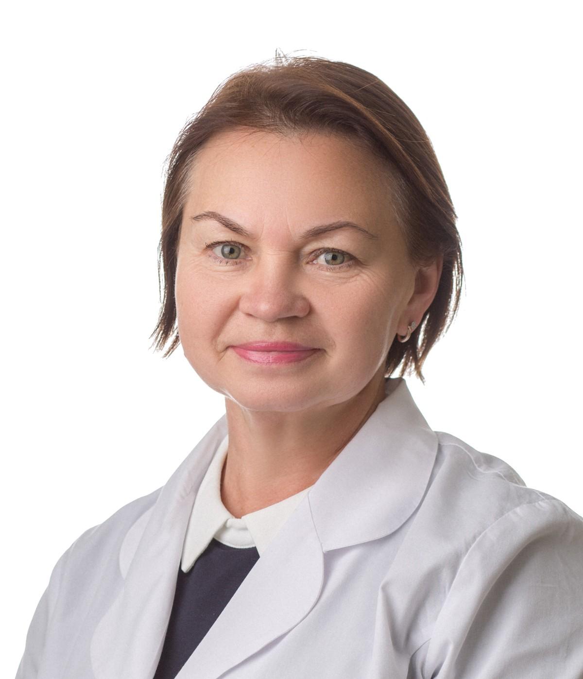 kozlovskaya