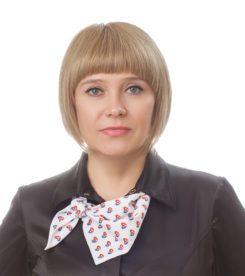 mihajlovskaya