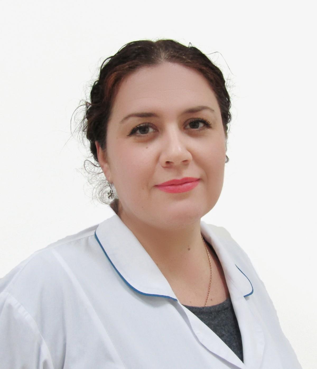 YAblonovskaya