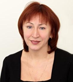 dumanovskaya