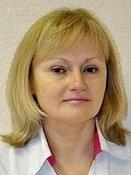 Babenko Olga Aleksandrovna