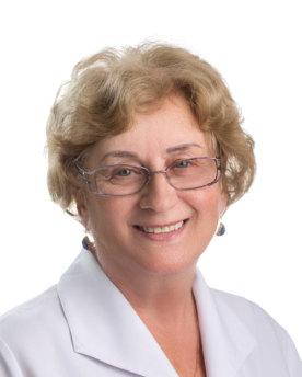 Boriskina Galina T