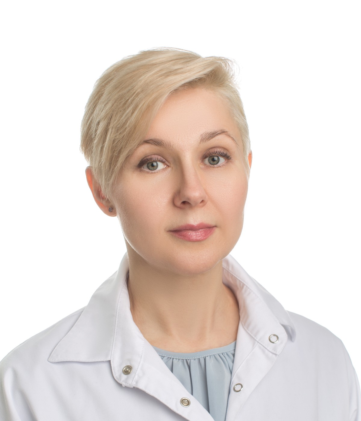 Fedotenkova