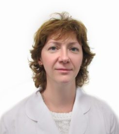 анна немкина диетолог