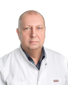 ivanov-v-yu