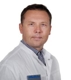 Юрков-Сергей-Юрьевич-невролог-MedSwiss-Гаккелевская-21-А