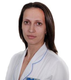 Ефремова-Анна-Игоревна--Врач клинической-лабораторной-диагностики-КДЛ-МедСвисс-Гаккелевская-21-А