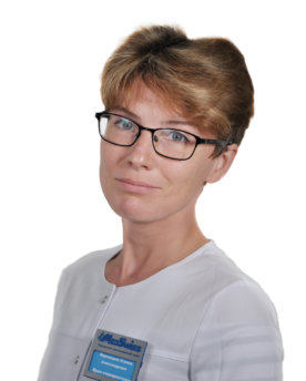 Мартенцева-Ксения-Александровна-оториноларинголог-MedSwiss