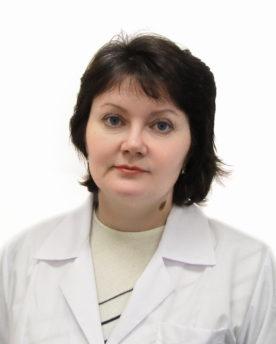 zavyalova-anna