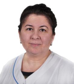 Засеева-Франческа-Романовна-акушер-гинеколог-Medswiss-Гаккелевская-21-А
