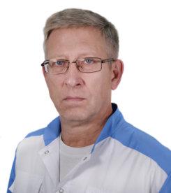 Маланин-Владимир-Васильевич-врач-рентгенолог-MedSwiss-Гаккелевская-21-А