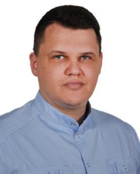 Звегинцев-Андрей-Владимирович-врач-ЛФК-МедСвисс-СПб-Гаккелевская-21-А