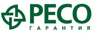 РЕСО-лого