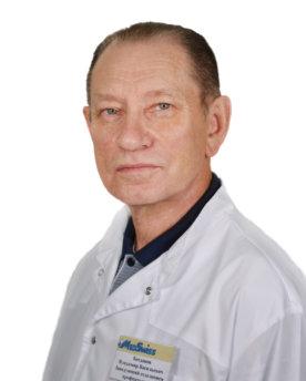 Богданов-Владимир-Васильевич-Заведующий-отделением-профпатологии-MedSwiss