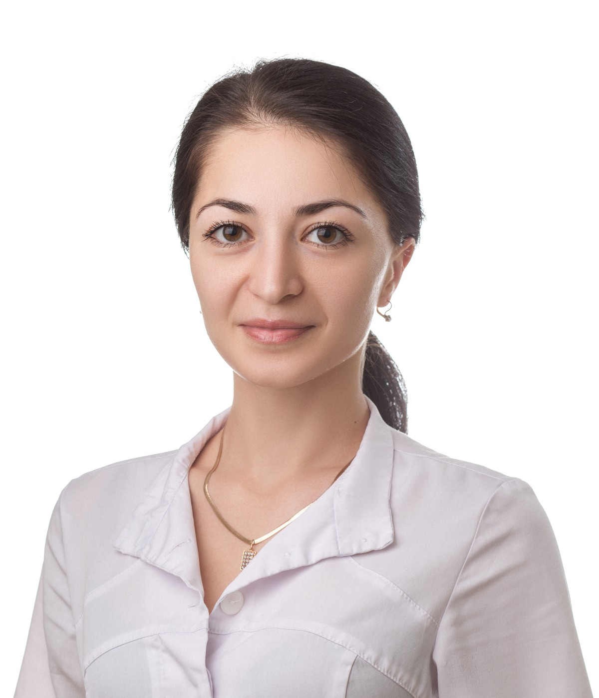 Ajbazova