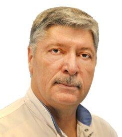 Гусейнов-Ариф-Зиядович-оперирующий-маммолог-онколог-MedSwiss-Гаккелевская-21-А