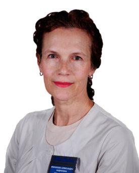Минакова-Александра-Андреевна-офтальмолог-MedSwiss-Гакккелевская-21-А