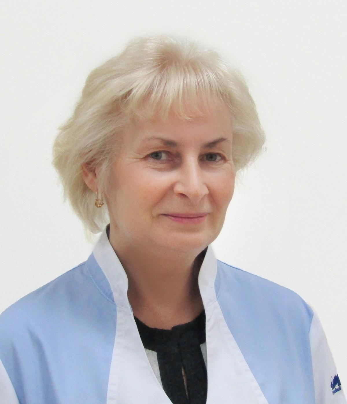 Petrova N E