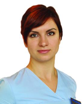 Ручина-Сюзанна-Сергеевна-детский-невролог-Гаккелевская-21-А
