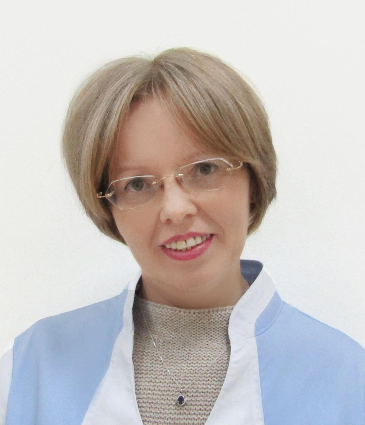 Tiraneva