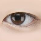 european eye po