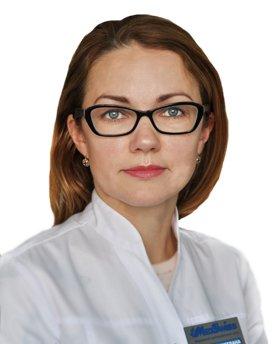 Немкина-Светлана-Борисовна-педиатр-MedSwiss-Гаккелевская-21-А