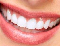 ulytrazvukovaja chistka zubov