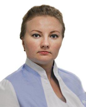 Виноградова-Анастасия-Сергеевна-врач-рентгенолог-Medswiss-Гаккелевская-21-А