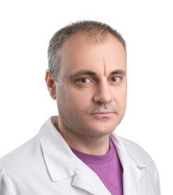 Bakanev Sergej