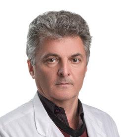 Balayan Sergej
