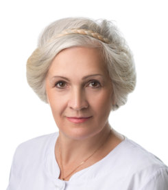 Halipskaya Nina