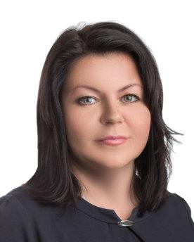 Pavlenko YUliya