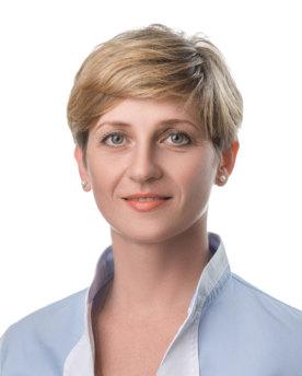 ZHuravleva Nataliya
