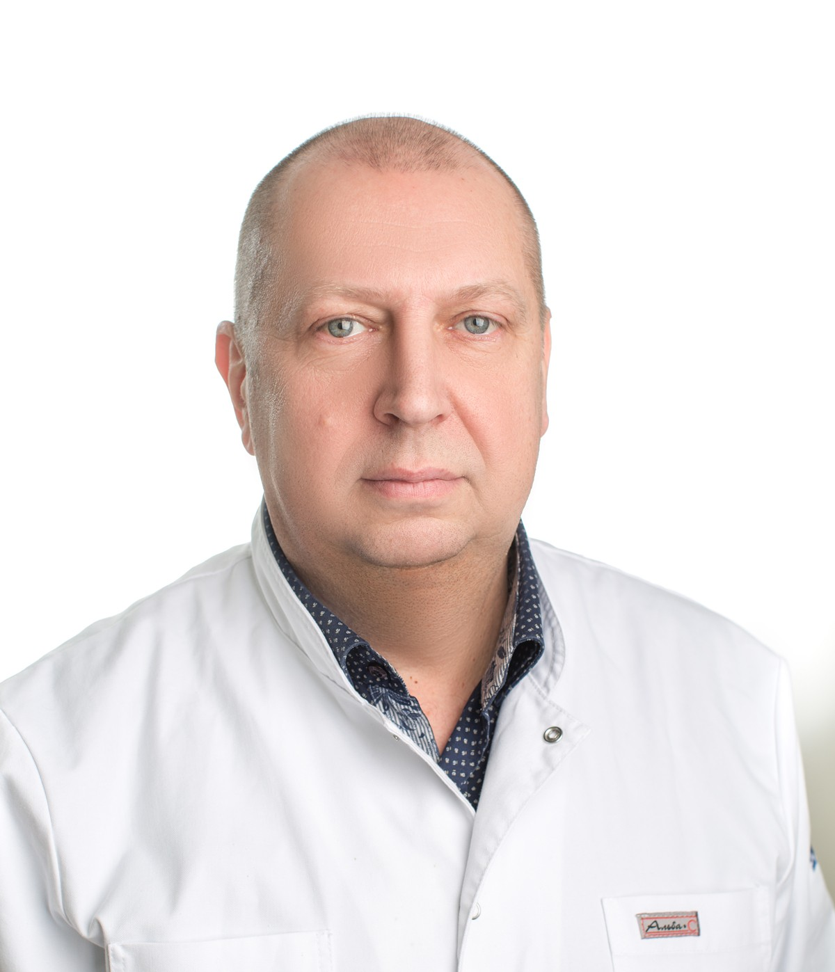 Ivanov V