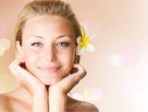 Акция косметология