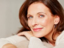 Anti-Aging-Beauty-Cream-Tips