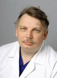 Шейко-Сергей-Борисович-хирург-MedSwiss-Гаккелевская-21-А