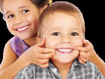 medswiss-stomatolog-besplatno
