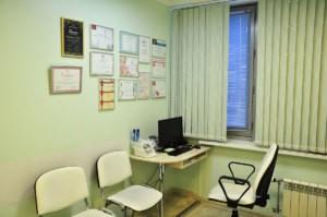 13829415_Dermatologiya-kabinet-klinika-MedSwiss-Gakkelevskaya-21-A_5285495