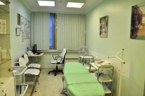 13829417_Dermatologiya-kabinet-medcentr-MedSwiss-Gakkelevskaya-21-A_5285495