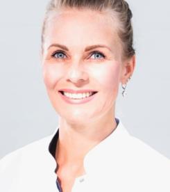 Raspopina_Tatyana_Aleksandrovna-plastic-surgeon-Medswiss